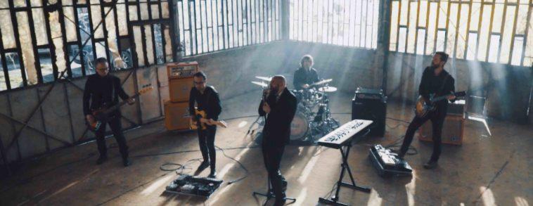 Music video, rock, pop, Norman film, court métrage , to live in the stars, réalisateur, Vaucluse , vidéaste, Carpentras